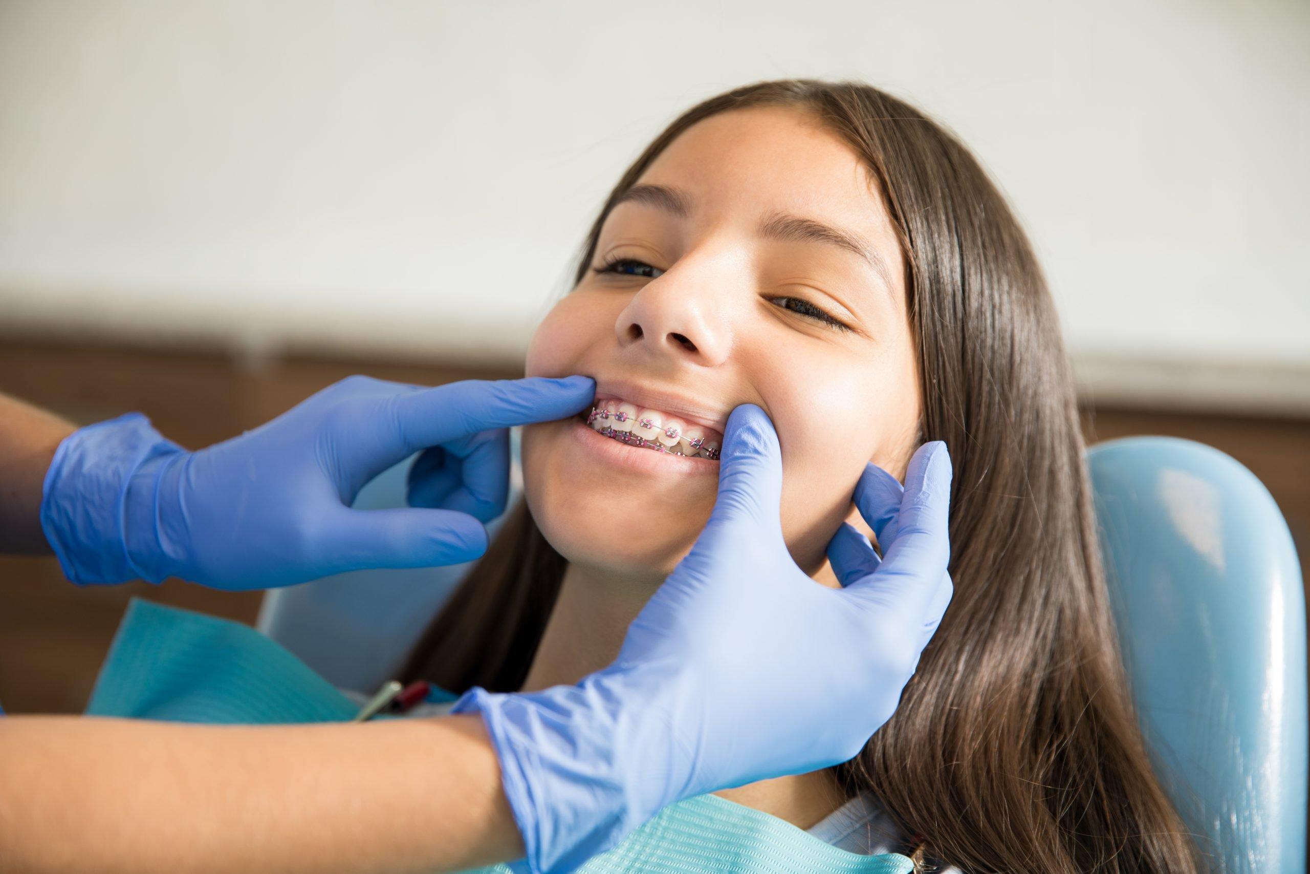 Specialty Dentist in Orange County, California