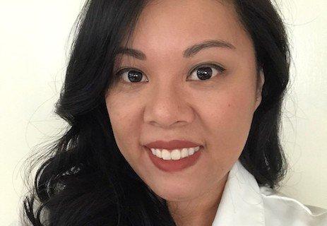 Dr. Christine Nguyen, D.D.S.