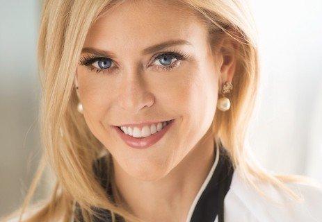 Dr. Rachel Hendrickson, D.D.S.
